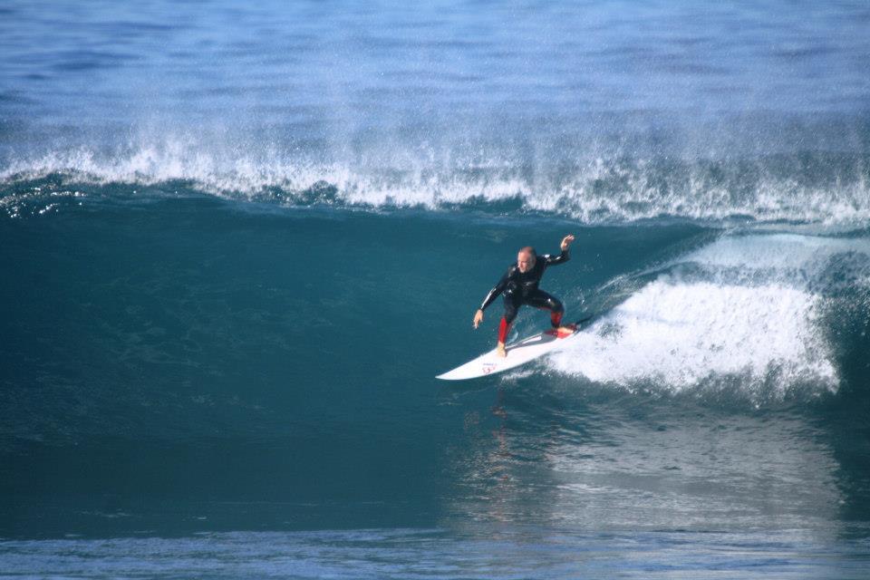 surfdani