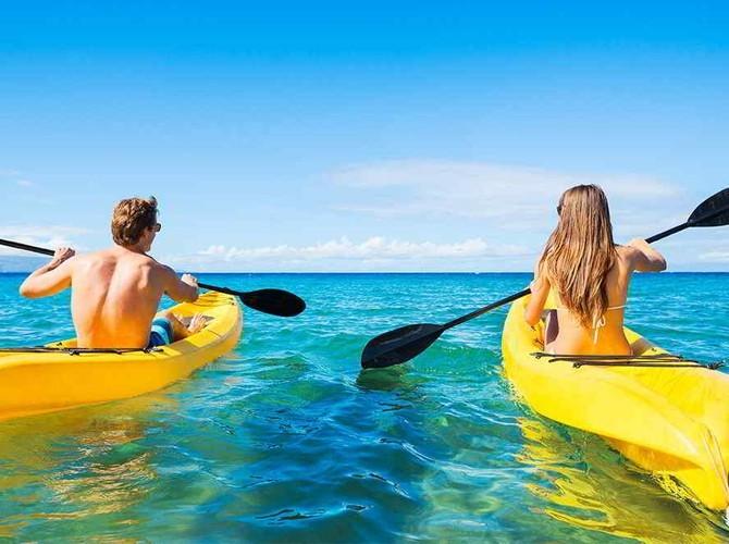 alquiler-de-kayak-en-javea