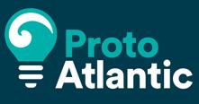 proto-atlantic-logo-footer